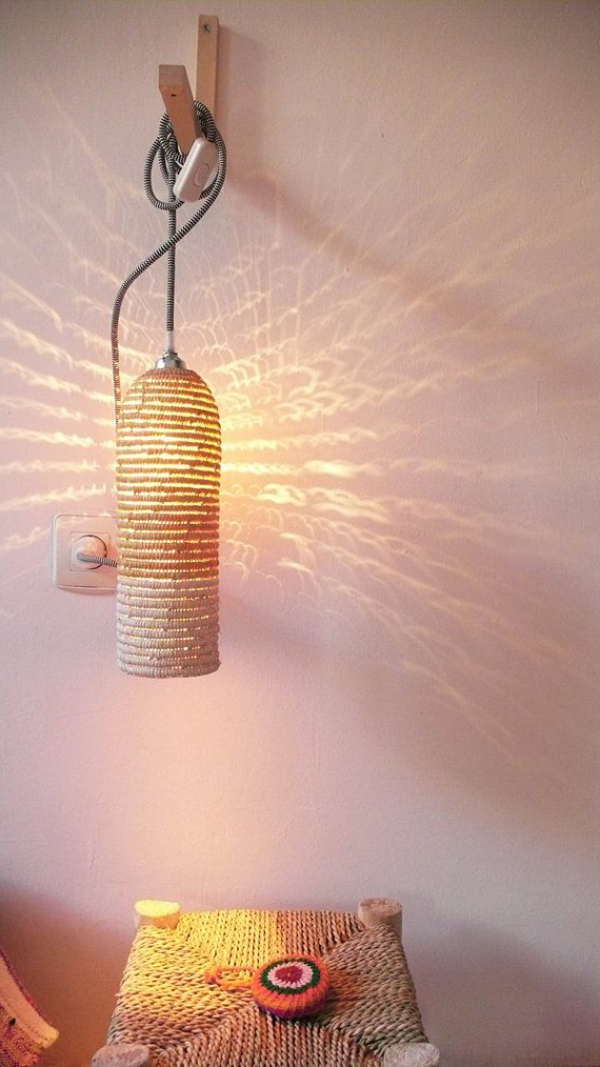 lampe-idée-décorative