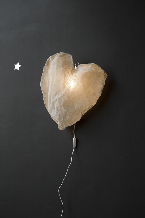 lampe-inspiration-lampe-de-chevet