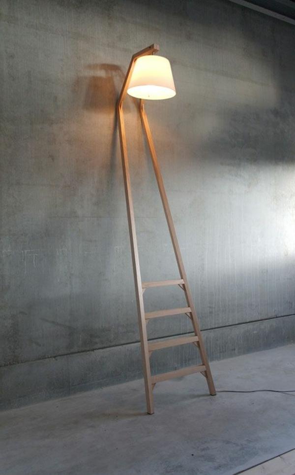lampe-muralle-idée-créative