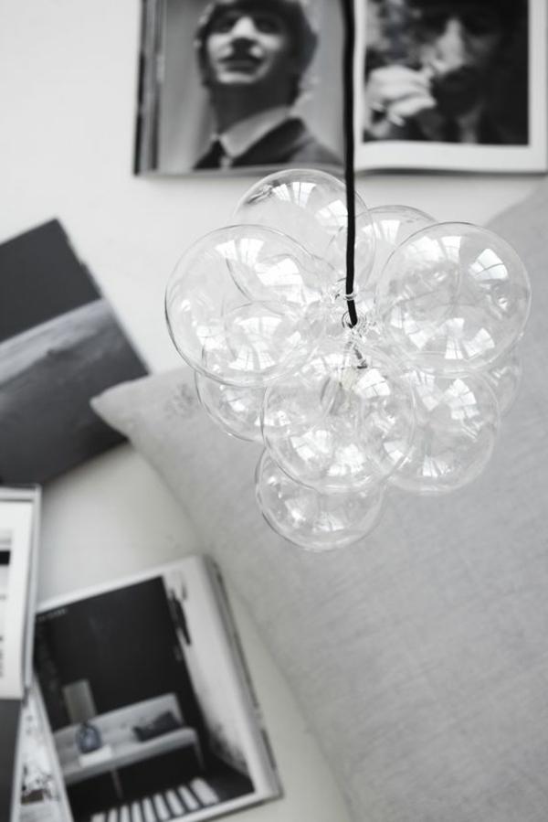 lampe-originale-idée-en-verre