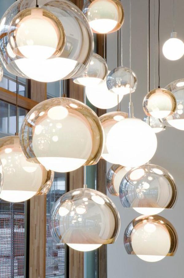 lampe-verre-boule