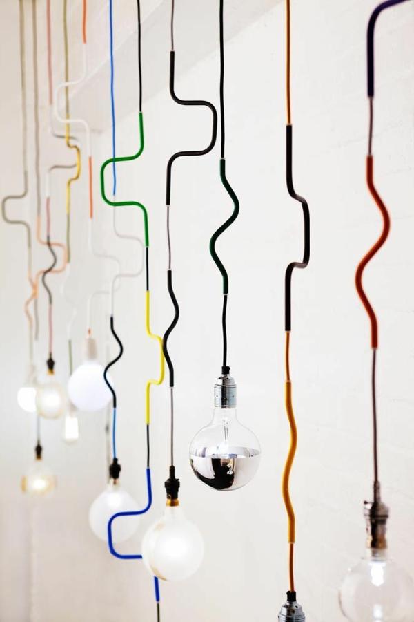 lampes-colorés-idées-créatives