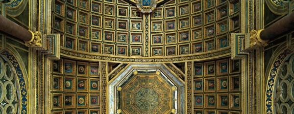 le-château-joli-Paris-Fontainebleau-beauté-chambre-resized