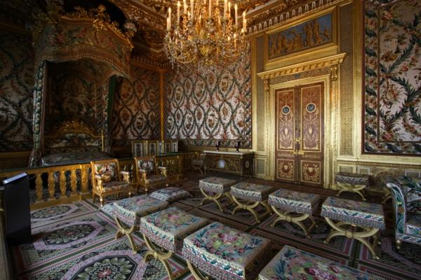 le-château-joli-Paris-Fontainebleau-beauté-musée-resized