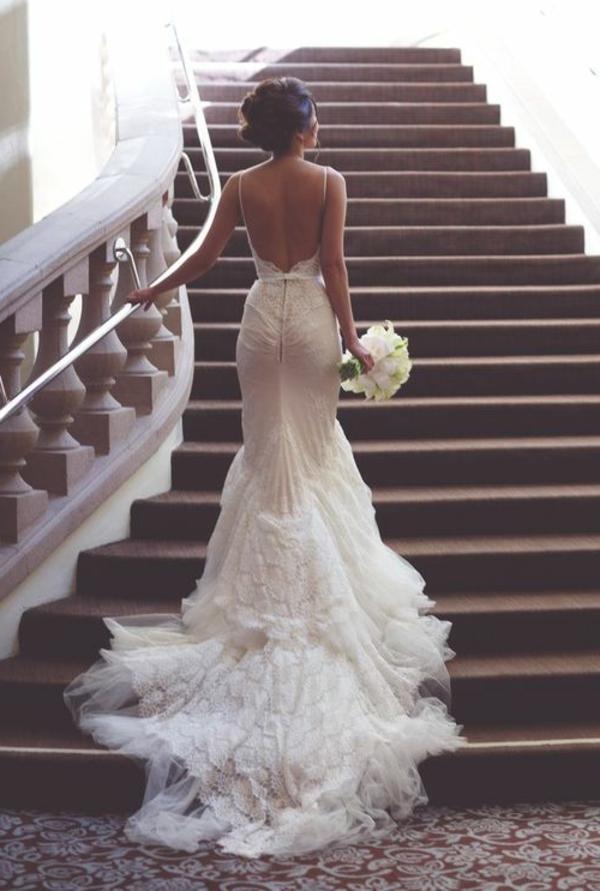 la robe de princesse pour votre mariage. Black Bedroom Furniture Sets. Home Design Ideas