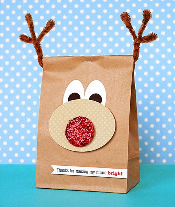 le-moos-joyeuse-noel-emballage -cadeaux-original -et-chic