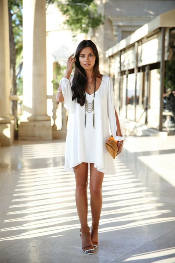 le-style-robe-blanche-annabelle-fleur-en-look-boheme-sur-son-blog