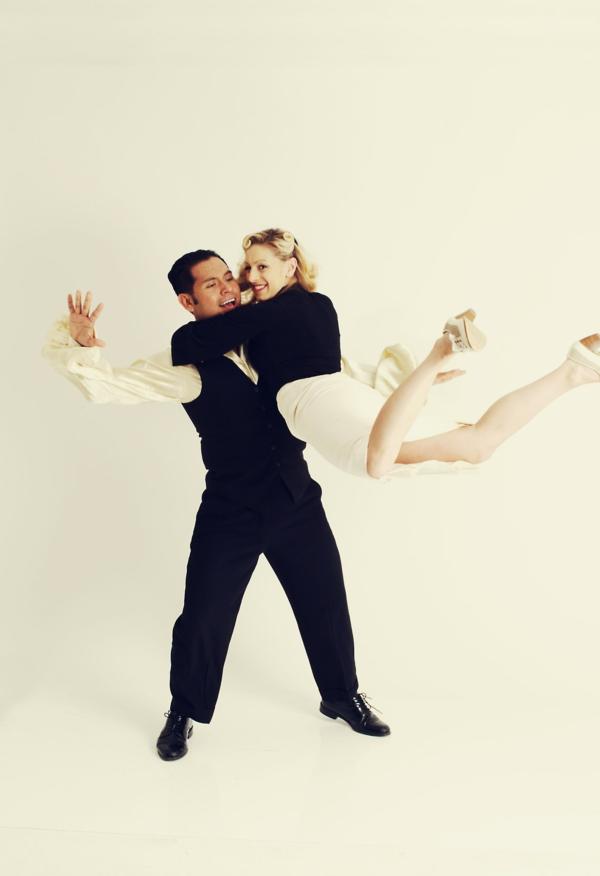 le-swing-danse-figure-fringues-homme-vintage-femme