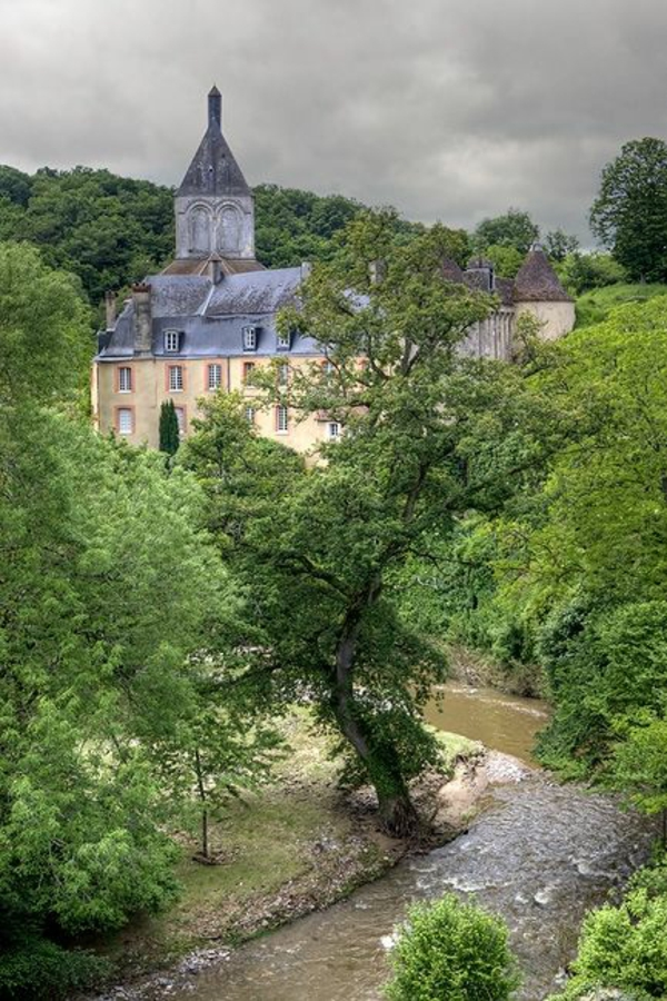 les-châteaux-de-la-Loire-architecture-splendide-et-nature-magnifique
