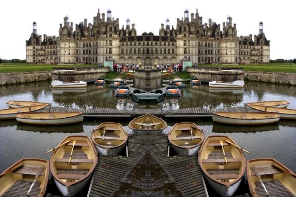 les-châteaux-de-la-Loire-attractions-touristiques-du-monde
