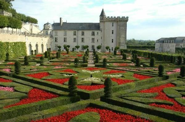 les-châteaux-de-la-Loire-jardins-émerveillants