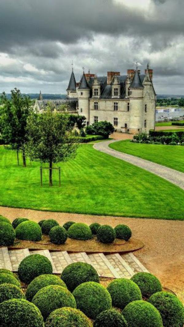 les-châteaux-de-la-Loire-jardins-magnifiques