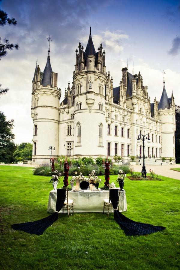 les-châteaux-de-la-Loire-le-château-de-Chalain