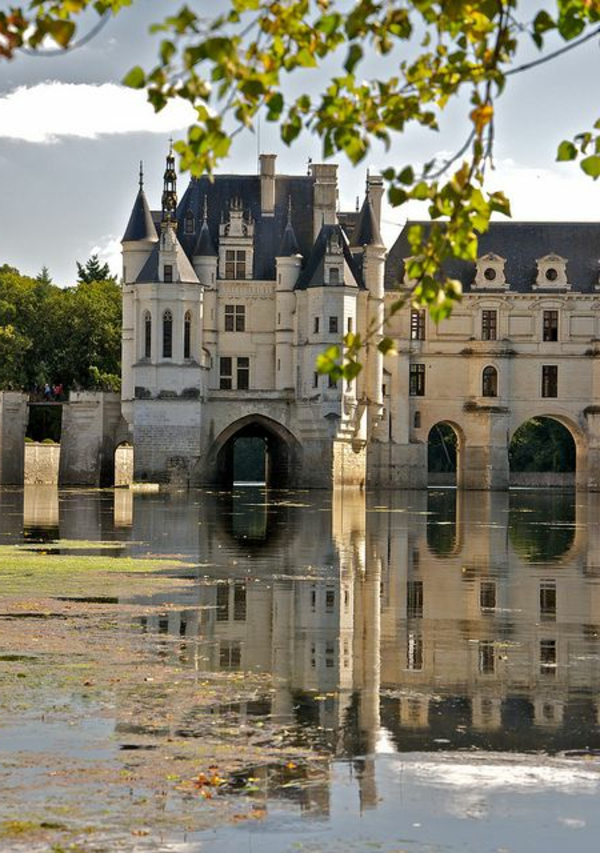 les-châteaux-de-la-Loire-le-val-de-Loire-mythique