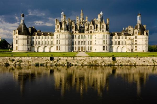 les-châteaux-de-la-Loire-les-plus-beaux-châteaux-du-monde