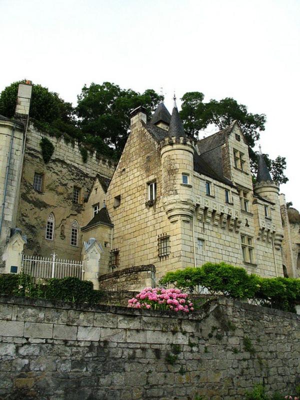 les-châteaux-de-la-Loire-patrimoine-culturel