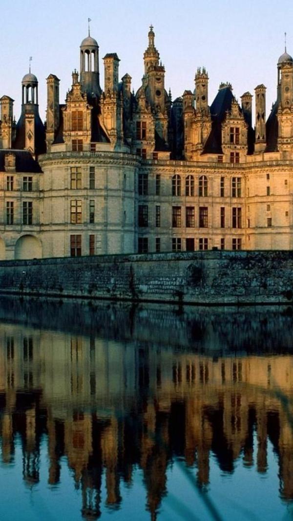 les-châteaux-de-la-Loire-vues-splendides
