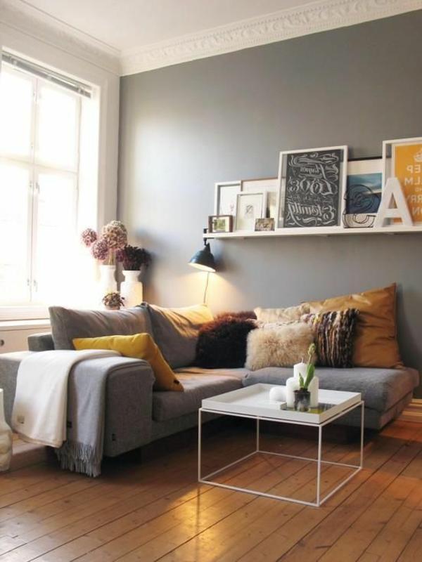 les-coussins-magnifiques-pour-canapé