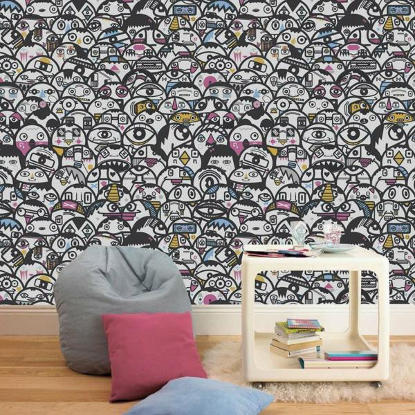 les-décorations-murales-qui-vont-vous-inspirer-têtes-animation