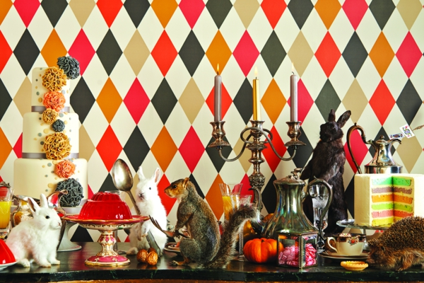 les-décorations-murales-qui-vont-vous-inspirer