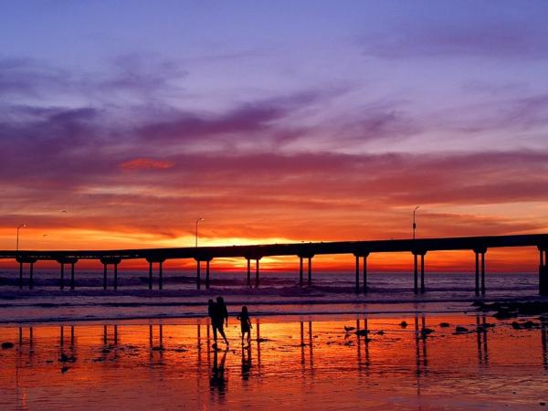 les-destinations-les-plus-belles-couche-du-soleil-jolie