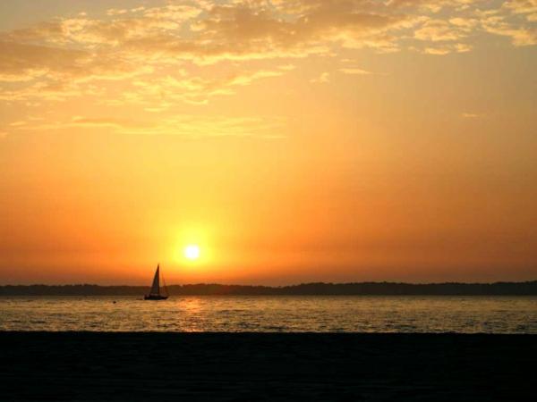 les-destinations-les-plus-belles-couche-du-soleil-mer