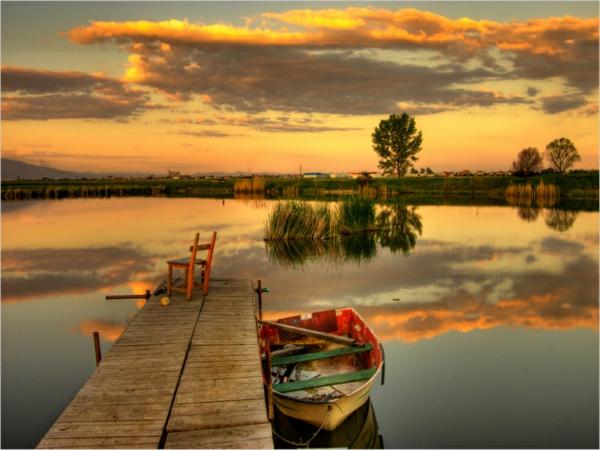 les-destinations-les-plus-belles-couche-du-soleil-nature