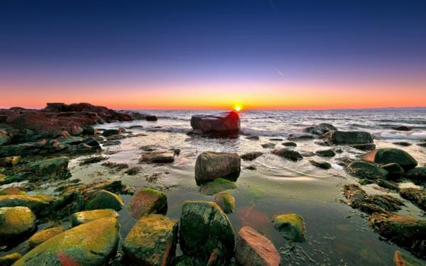 les-destinations-les-plus-belles-couche-du-soleil