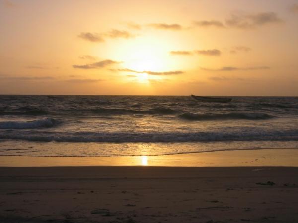 les-destinations-les-plus-belles-du-Monde-Coucher-de-soleil-plage