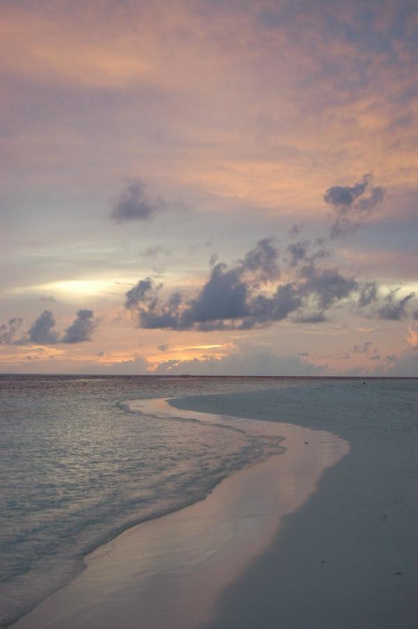 les-destinations-les-plus-belles-du-Monde-cote-sable-mer