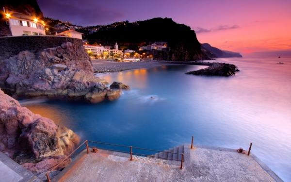 les-destinations-les-plus-belles-du-Monde-violet-paysage