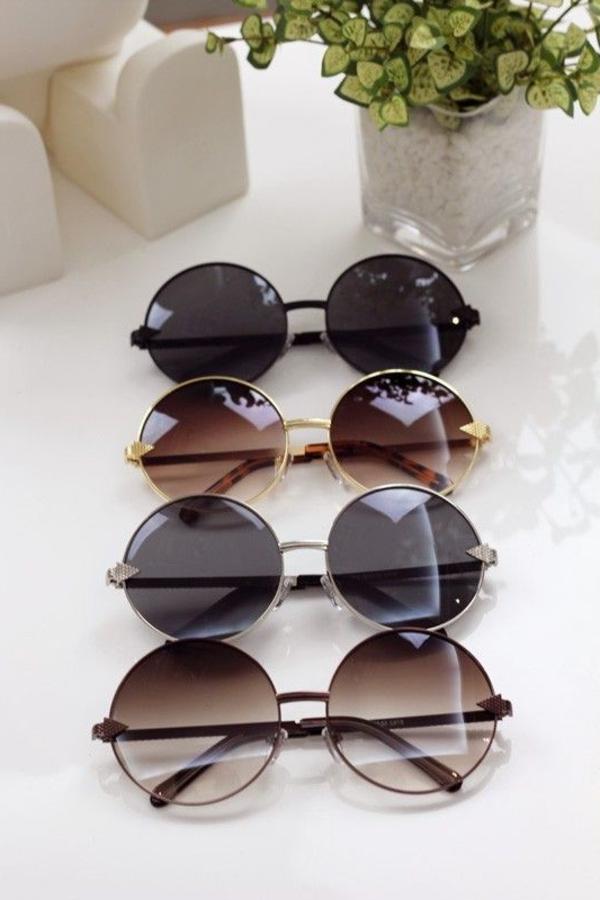 les-lunettes-de-soleil-mode