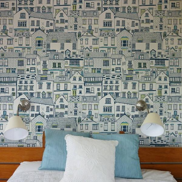 les-maisons-design-original-en-papiers-peints-originaux