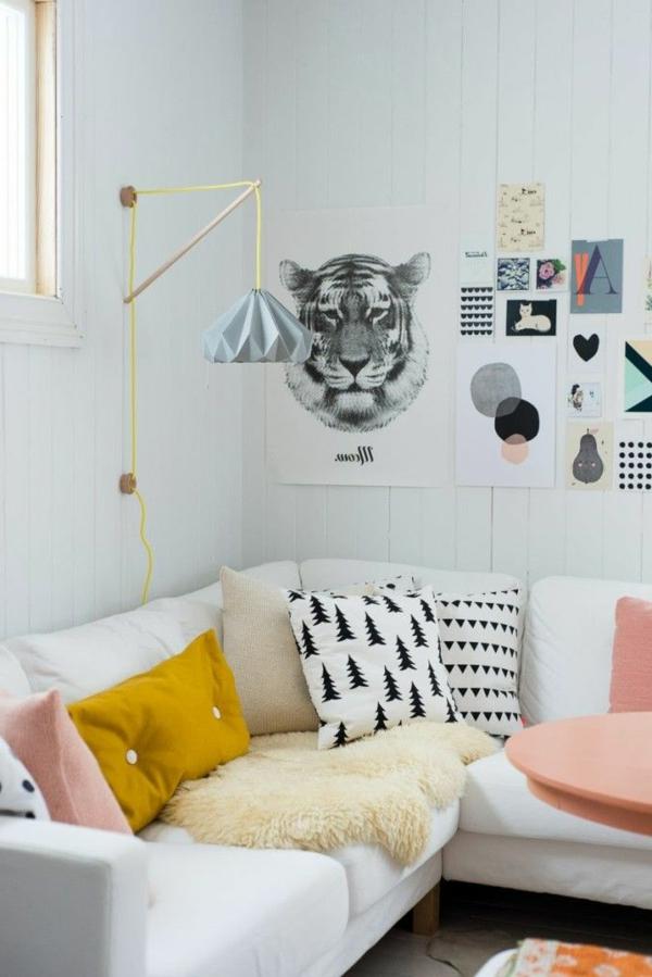 les-plus-beaux-coussins-salon-moderne