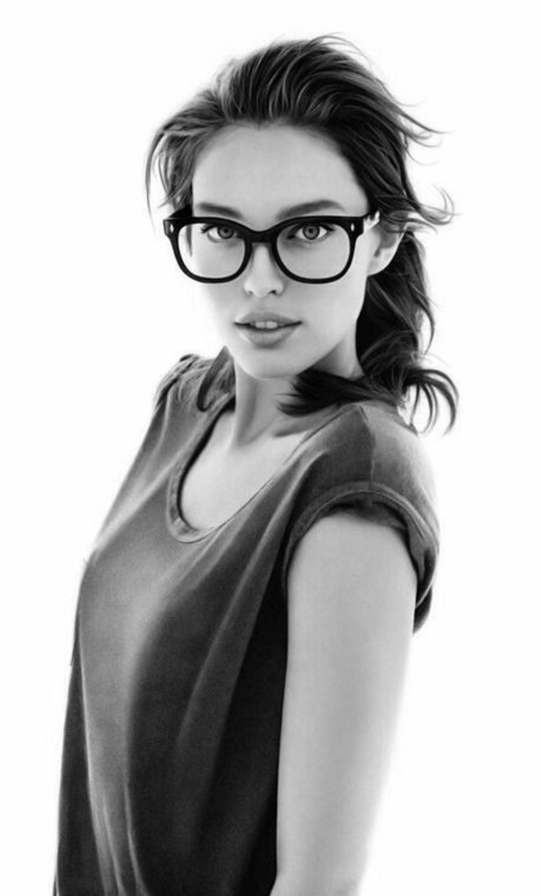 les-plus-belles-lunettes-de-vue