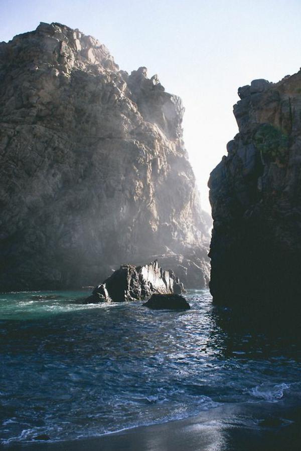les-plus-belles-plages-du-monde-
