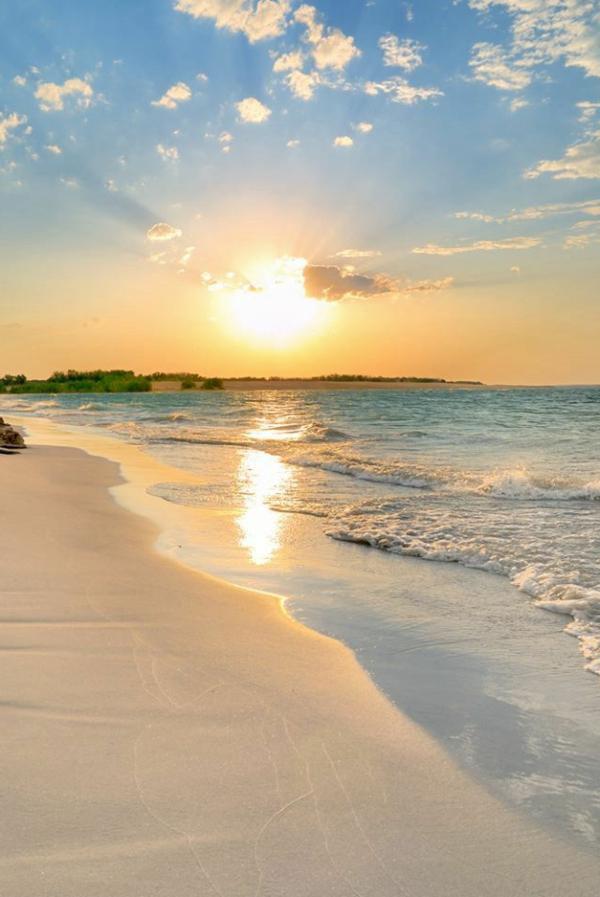les-plus-belles-plages-du-monde-aux-etats-unis