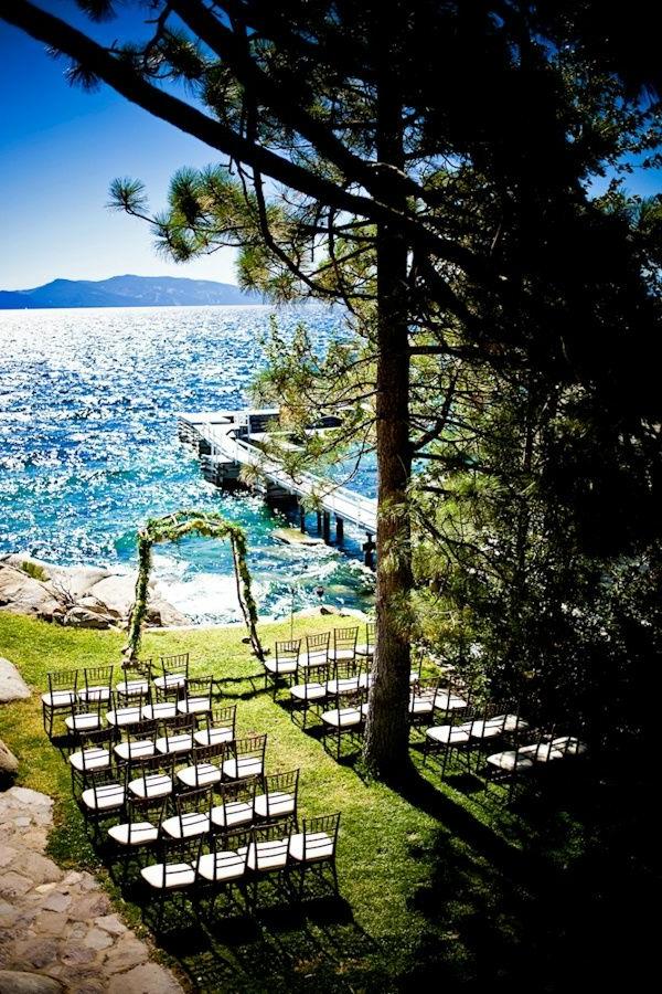 les-plus-belles-plages-du-monde-mariage