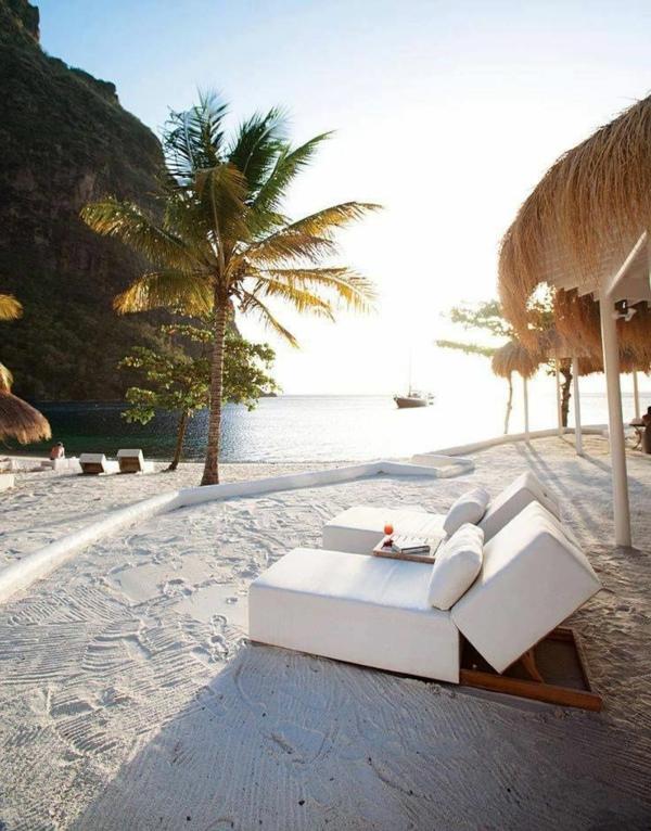 les-plus-belles-plages-du-monde-sable