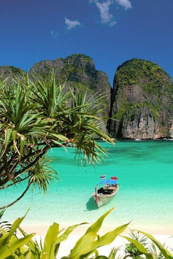 les-plus-belles-plages-du-monde-thailand