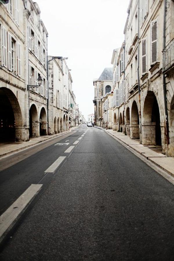 les-plus-belles-villes-de-france-la-rochelle