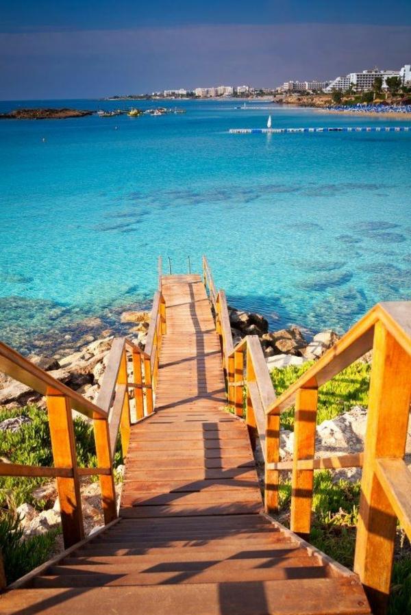 les-plus-belles-vues-marines-plage
