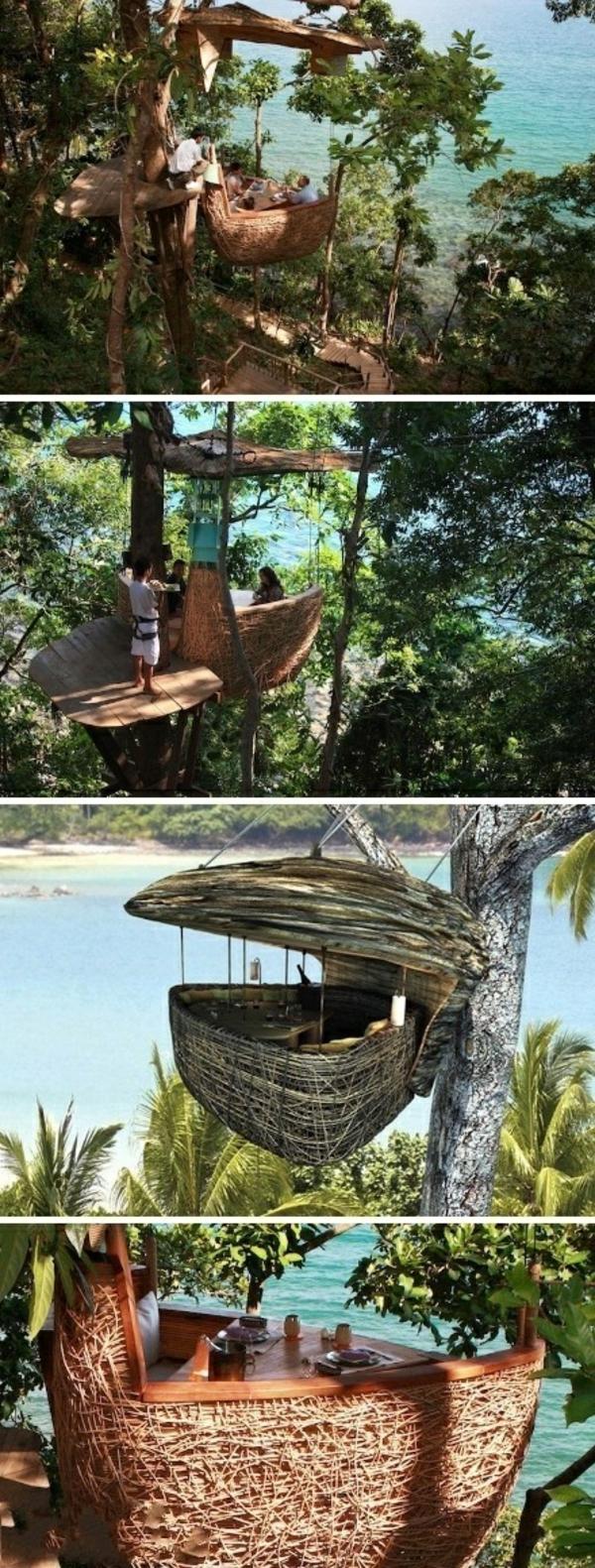 les-plus-extraordinaires-endroits-pour-dormir