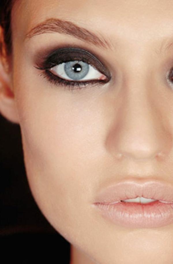 les-yeux-bleus-beaux
