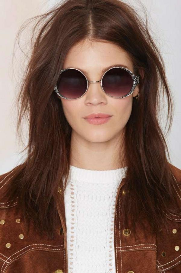 le-style-hippie-comment-choisir-ses-lunettes-de-soleil-stars-resized