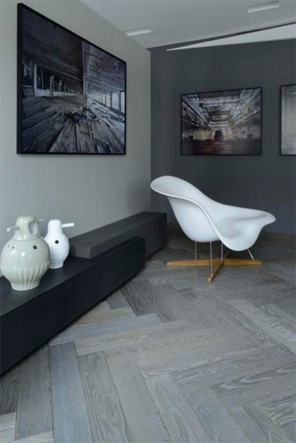 lino-imitation-parquet-salon