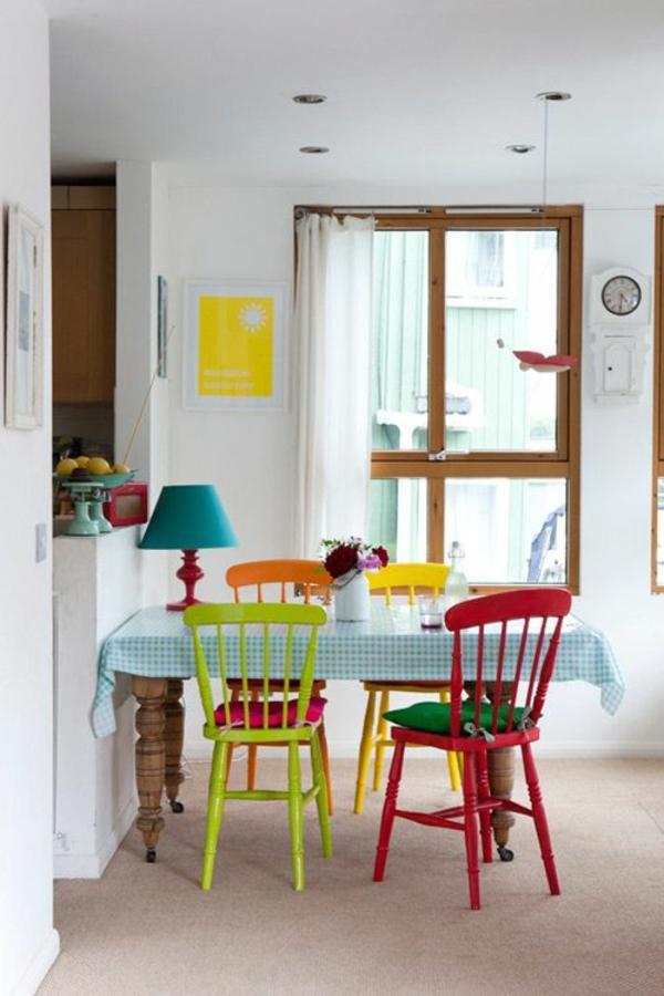 linoléum-dans-la-cuisine