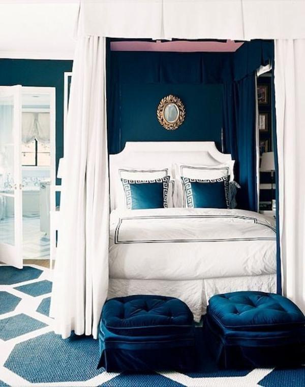 lit-en-blanc-bleu