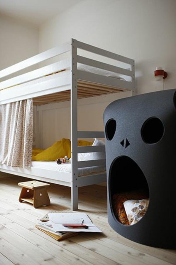 lit-enfant-chambre-bébé