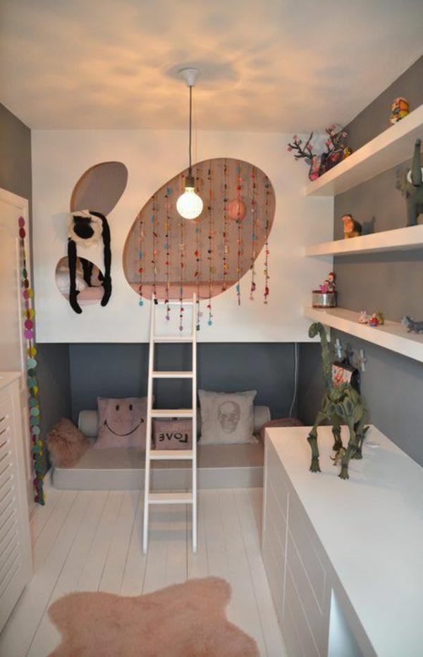 lit-maison-enfants-escalier-chambre